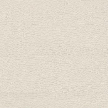 Rohová Soft - Roh pravý, 2x taburet (cayenne 1112)