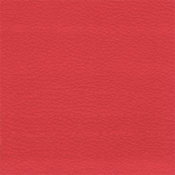 Rohová Soft - Roh pravý, 2x taburet (cayenne 1117)