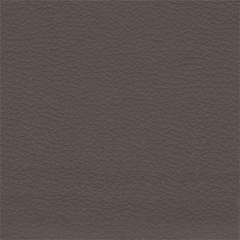 Rohová Soft - Roh pravý, 2x taburet (cayenne 1118)