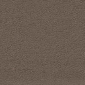 Rohová Soft - Roh pravý, 2x taburet (cayenne 1122)