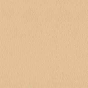 Rohová Soft - Roh pravý, 2x taburet (cayenne 1123)