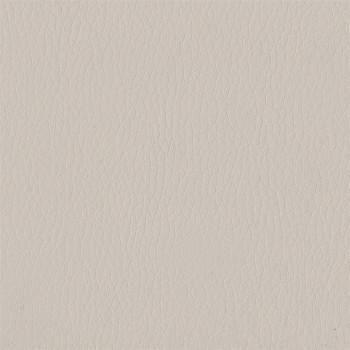 Rohová Soft - Roh pravý, 2x taburet (cayenne 1126)