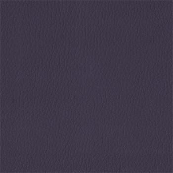 Rohová Soft - Roh pravý, 2x taburet (cayenne 1127)