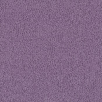Rohová Soft - Roh pravý, 2x taburet (cayenne 1130)