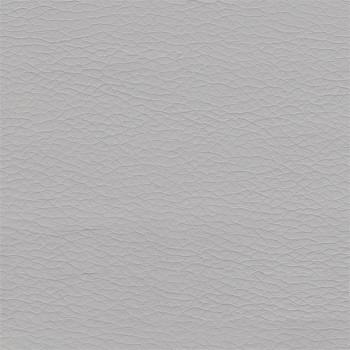 Rohová Soft - Roh pravý, 2x taburet (cayenne 1132)