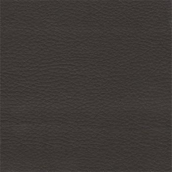 Rohová Soft - Roh pravý, 2x taburet (cayenne 19)