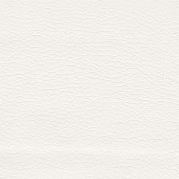 Rohová Soft - Roh pravý, 2x taburet (cayenne 2)
