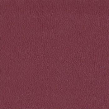Rohová Soft - Roh pravý, 2x taburet (cayenne 28)