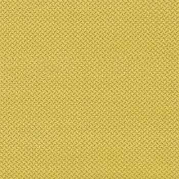 Rohová Split - ľavý roh  (bella 10/bella 5)