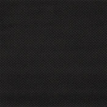 Rohová Split - ľavý roh  (bella 9/bella 15)