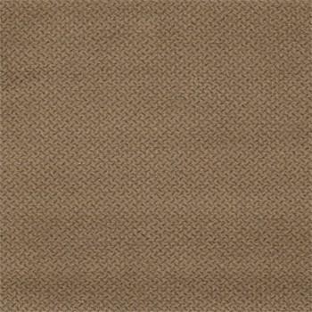 Rohová Split - ľavý roh  (bella 9/bella 9)