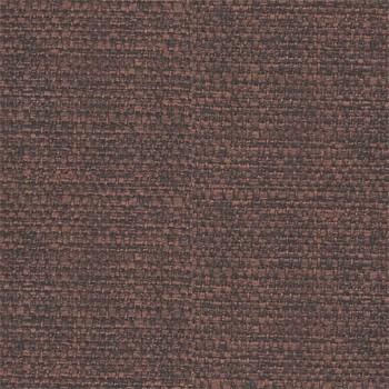 Rohová Split - ľavý roh  (portland 27)