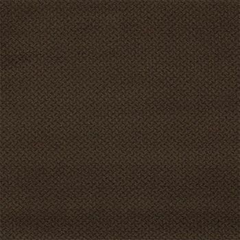 Rohová Split - pravý roh  (bella 12/bella 11)