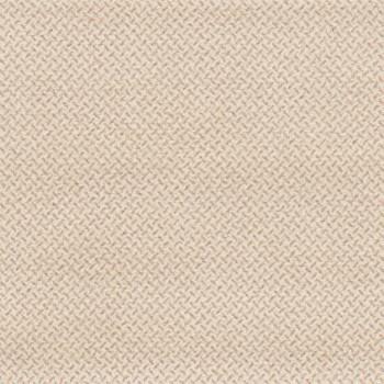 Rohová Split - pravý roh  (bella 8/bella 1)