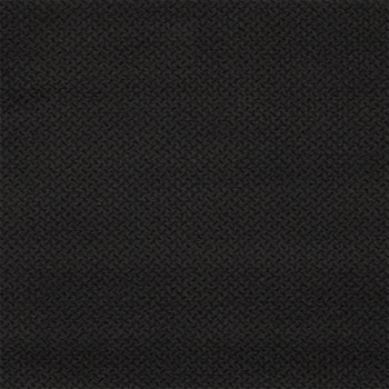 Rohová Split - pravý roh  (bella 9/bella 15)