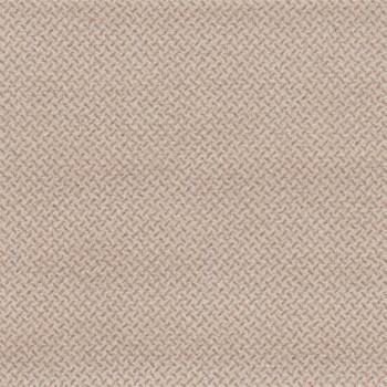 Rohová Split - pravý roh  (bella 9/bella 2)