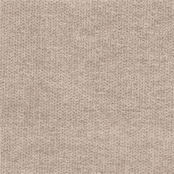 Rohová West - roh ľavý (baku 4, sedák/soro 23/soft 17)