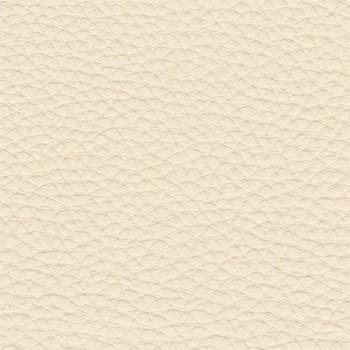 Rohová Wilma - Ľavá (excelent elephant H358/excelent cream H353)