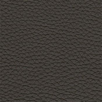 Rohová Wilma - Ľavá (excelent elephant H358/excelent fango H352)