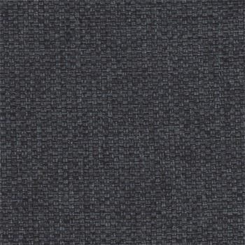 Rohová Wilma - Ľavá (jam anthracite C312, korpus/jam black C310, sedák)