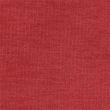 Rohová Wilma - Ľavá (new lucca darkgrey P701/all senses red apple F193)