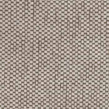 Rohová Wilma - Ľavá (pelleza brown W104, korpus/trio beige R366, sedák)