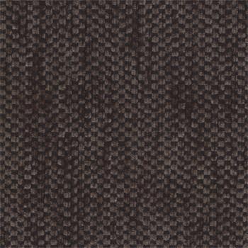 Rohová Wilma - Ľavá (pelleza brown W104, korpus/trio schlamm R367)