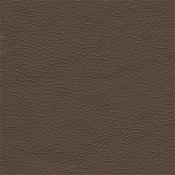 Rohová Wilma - Ľavá (pulse elephant D224, korpus/pulse coffee D207)