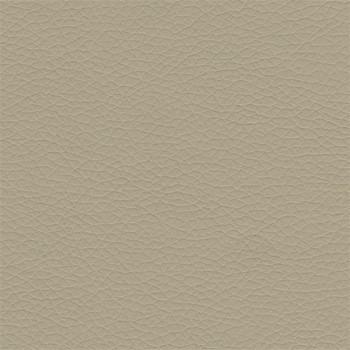 Rohová Wilma - Ľavá (pulse elephant D224, korpus/pulse fog D256, sedák)