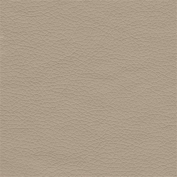 Rohová Wilma - Ľavá (pulse elephant D224, korpus/pulse sand D213)