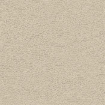 Rohová Wilma - Ľavá (pulse elephant D224/pulse light beige D217)