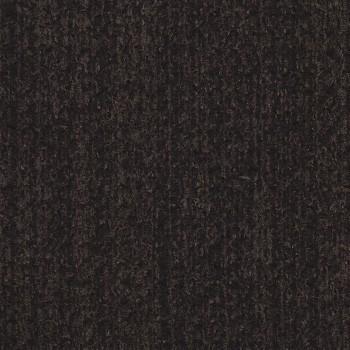 Rohová Wilma - Ľavá (whale yellow O121, korpus/happy darkbrown N306)
