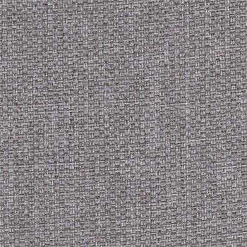 Rohová Wilma - Pravá (jam anthracite C312, korpus/jam jam grey C311)
