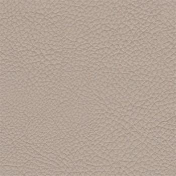 Rohová Wilma - Pravá (pelleza brown W104, korpus/pelleza argent W103)