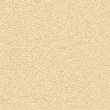 Rohová Wilma - Pravá (pulse elephant D224, korpus/pulse bisquit D202)
