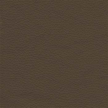 Rohová Wilma - Pravá (pulse elephant D224, korpus/pulse brown D212)