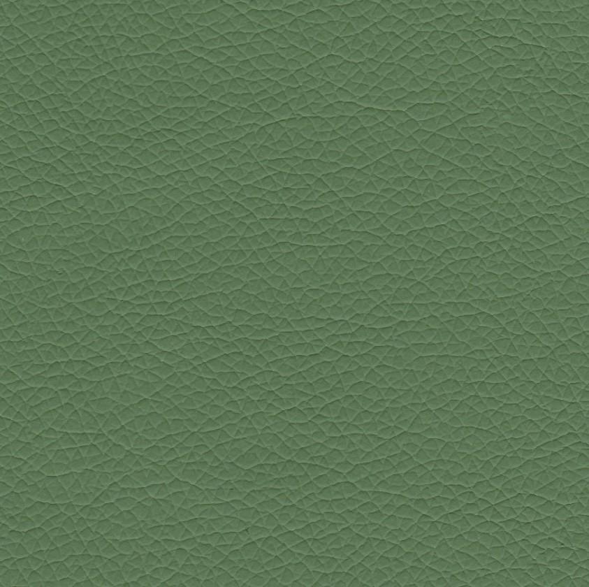 Rohová Wilma - Pravá (pulse elephant D224, korpus/pulse grass D241)