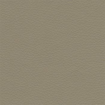 Rohová Wilma - Pravá (pulse elephant D224, korpus/pulse platinnum D257)