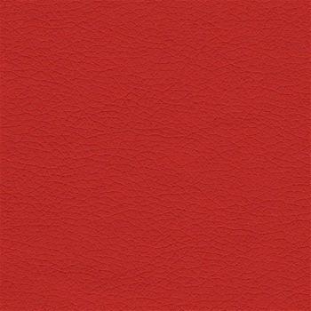 Rohová Wilma - Pravá (pulse elephant D224, korpus/pulse red D205)
