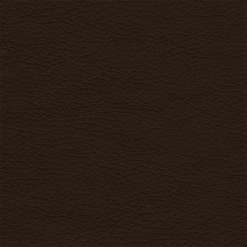 Rohová Wilma - Pravá (trio schlamm R367, korpus/pulse espresso D219)