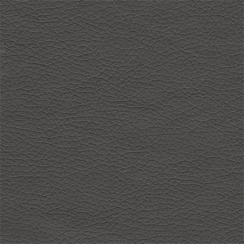 Rohová Wilma - Pravá (trio schlamm R367, korpus/pulse fango D208)