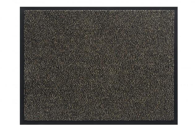 Rohožka - Mars, 40x60 cm (hnedá)