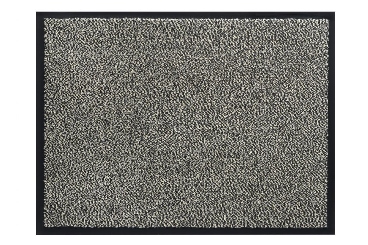 Rohožka - Mars, 90x150 cm (béžová)