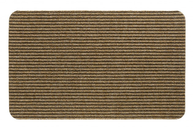 Rohožka - Renox, 40x60 cm (béžová)