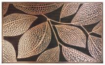 Rohožka RG03 (45x75 cm)
