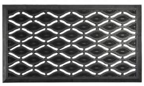 Rohožka RG06 (55x90 cm)