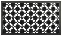 Rohožka RG07 (60x60 cm)