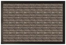 Rohožka RPP01 (100x150 cm)