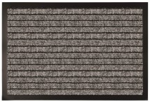 Rohožka RPP02 (100x150 cm)