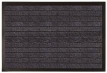 Rohožka RPP05 (100x150 cm)